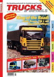 Ausgabe 01/2001