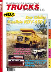 Ausgabe 01/1999