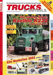 Ausgabe 02/2002