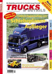Ausgabe 03/2000