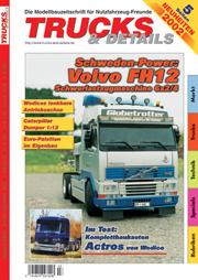 Ausgabe 03/2002