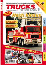 Ausgabe 03/2003