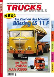 Ausgabe 03/1999
