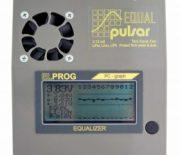 pp-rc Modellbau: Pulsar-EQUAL v1.09
