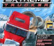 rondomedia: 18 Wheels of Steel – Extreme Trucker