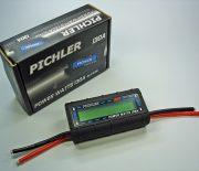 PICHLER Modellbau: Power Watts 130