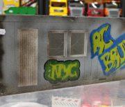 Baustellencontainer von Der-RC-Bruder