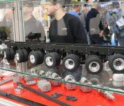 Plattformauflieger von Stehr-Modellbau