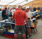 26. Deutsche Modell-Truck-Meisterschaft